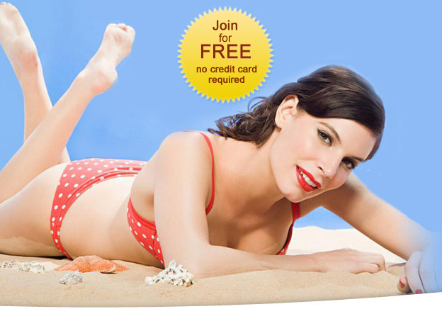 100 free dating site in poland